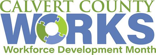 Logo_WorkforceDevelopment_Web